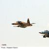 IRIAF F-5 & Saeghe(Thunderbolt)
