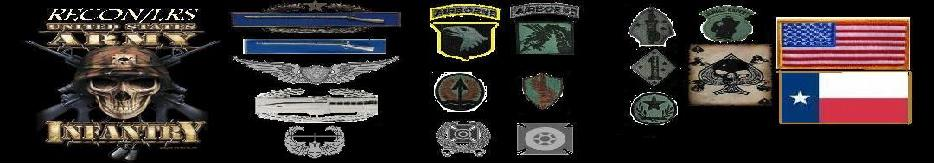Armyinfantry.jpg