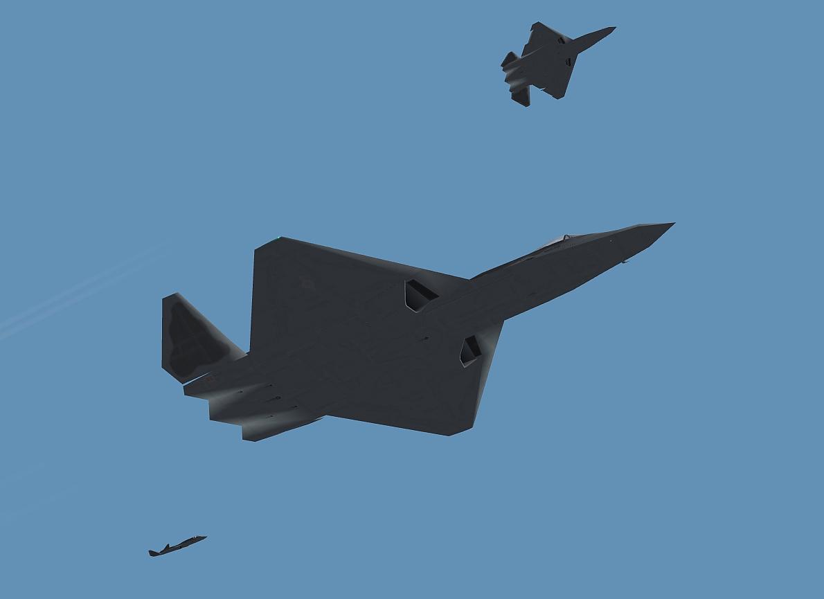 YF-23A.jpg
