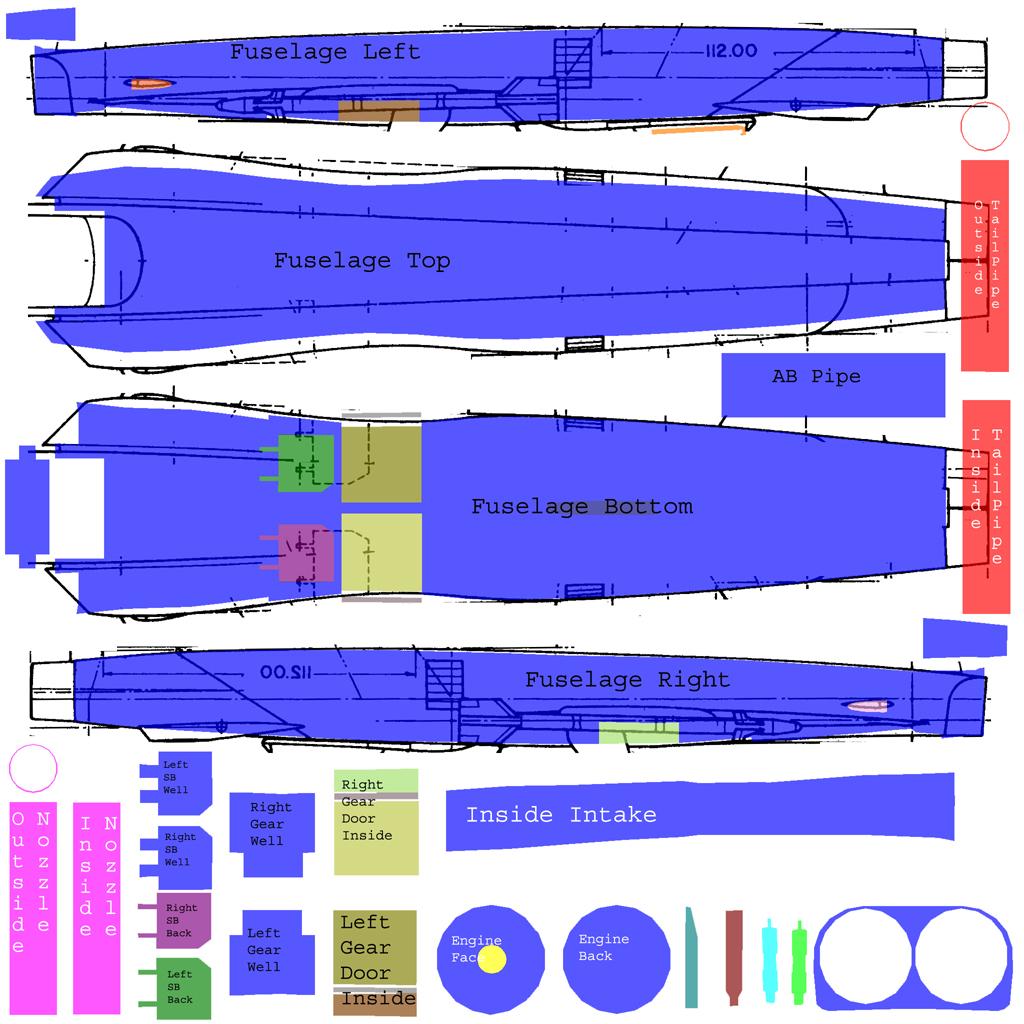 F-5FFuselageTemplate copy.jpg