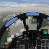 F-4ES Cockpit Upgrade Pic2