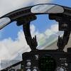 F-4ES Cockpit Upgrade Latest Pics