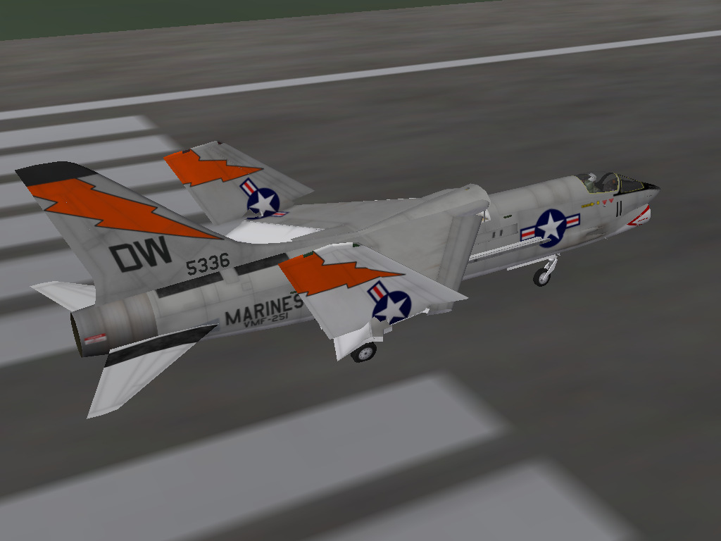 VMF-251 final version