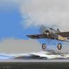 Fokker E.IV.jpg