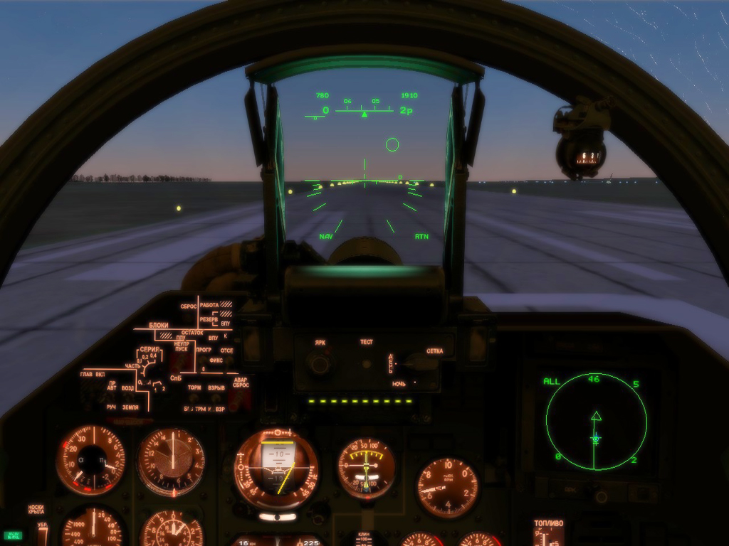 Su-27 Cockpit (Night Takeoff).jpg
