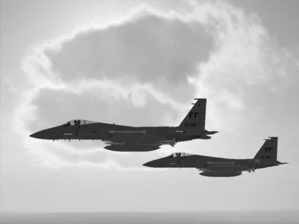 Shot_F-15C_1.jpg