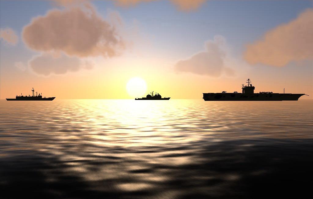 Shot_US_Fleet.jpg