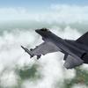 F16 Jastrzab.jpg