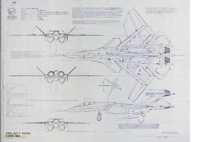 X-02.jpg