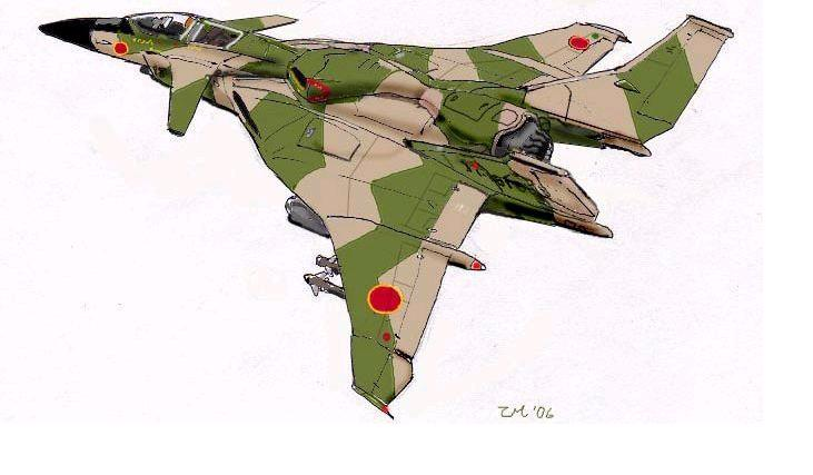 FV-45J.jpg