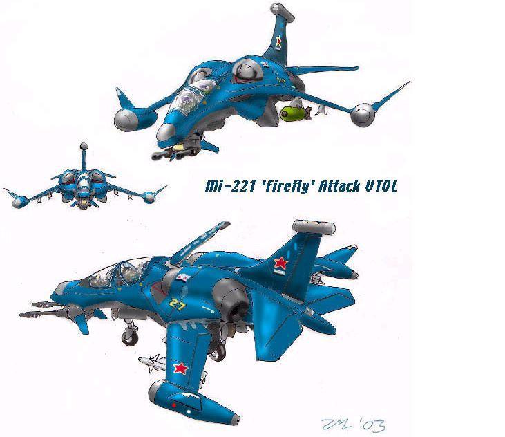 Mi-221.jpg