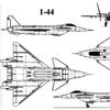 Mig-1-44.jpg