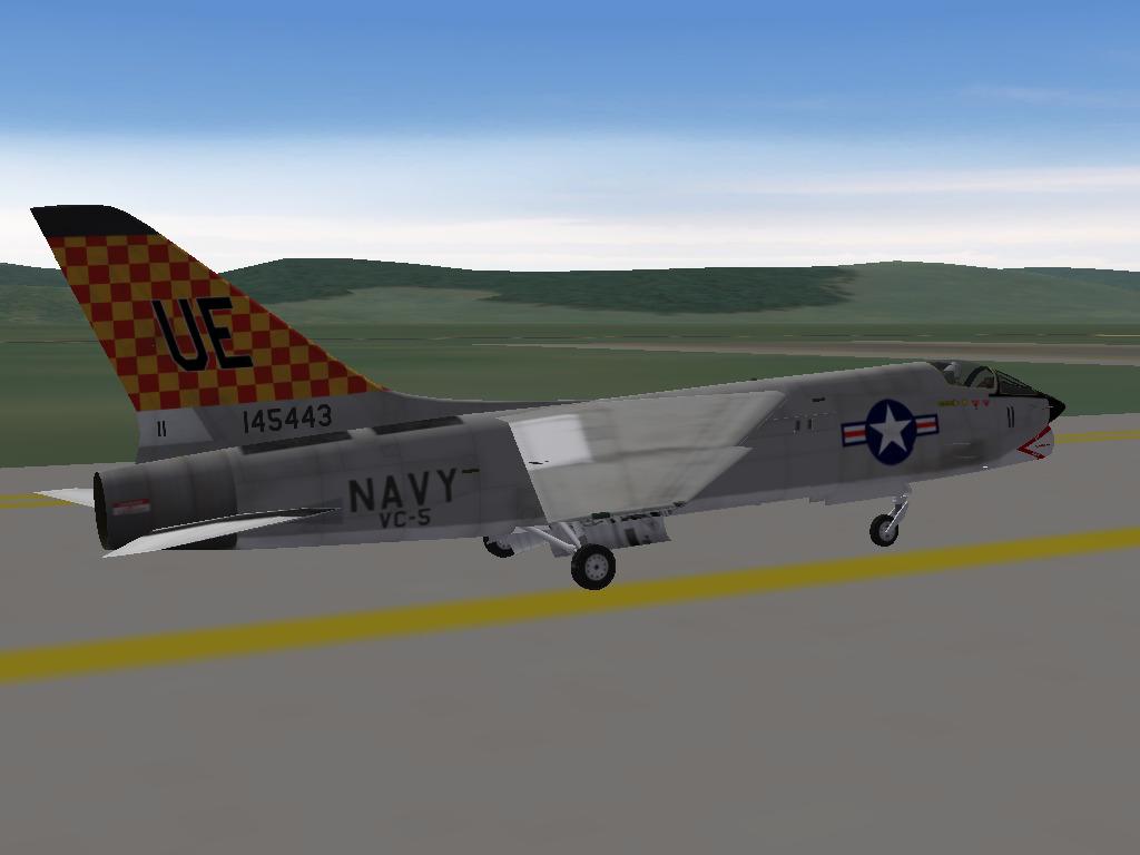 VC5_F-8B.jpg