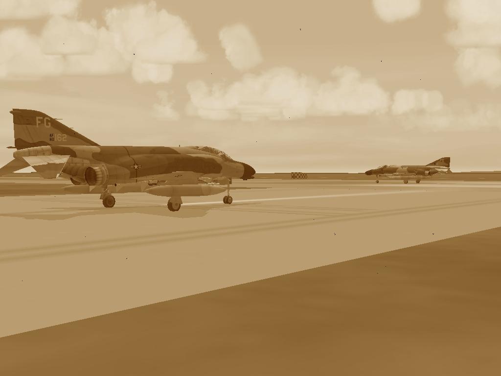 F 4Ds on runway.JPG