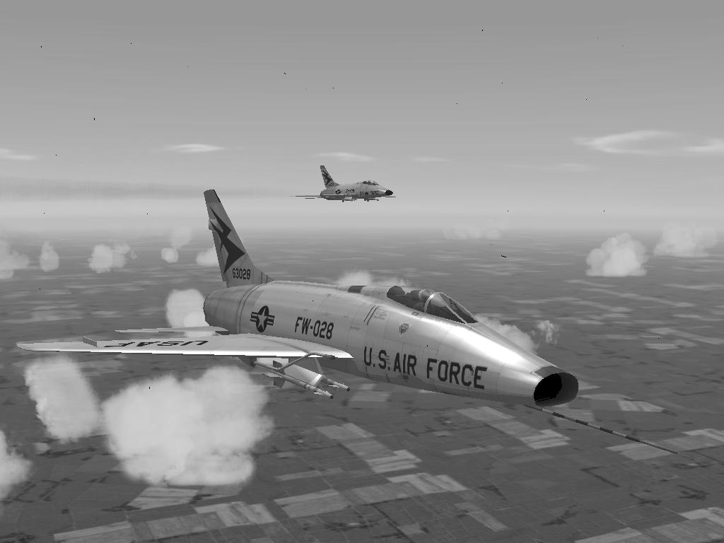 F100s in flight.JPG