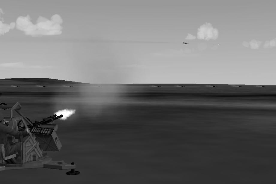 vietnamese AA gun in action.JPG