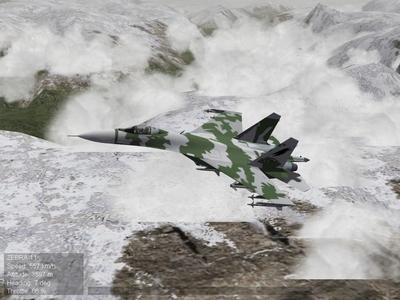 Su-27 TMAF NW.jpg