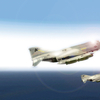 F-4S Formation