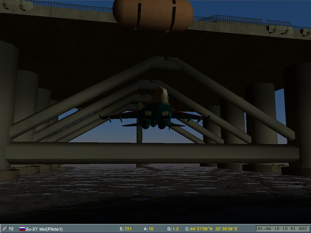 ScreenShot_048.jpg