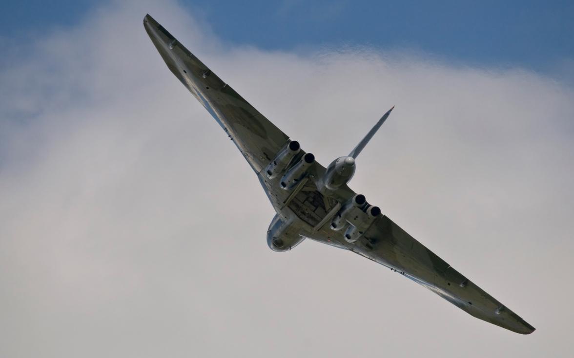 th_Vulcan-10.jpg