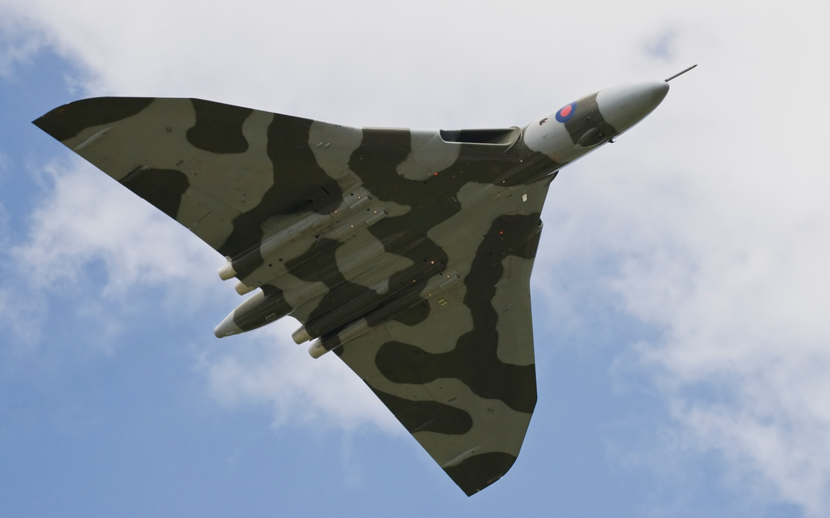 th_Vulcan-Flyby2.jpg