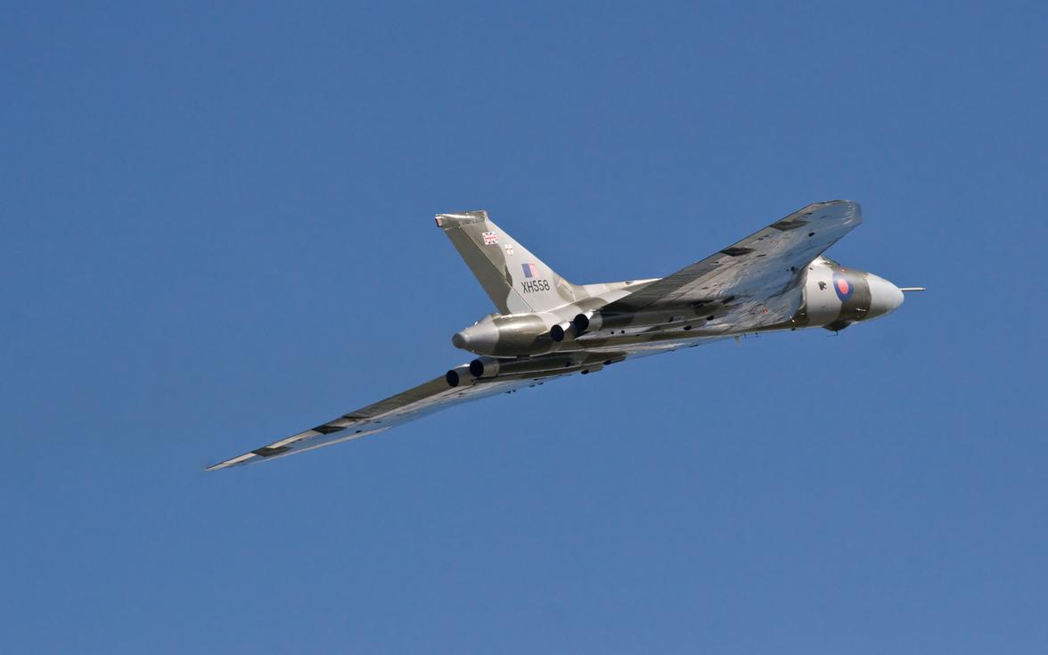 th_Vulcan-21.jpg
