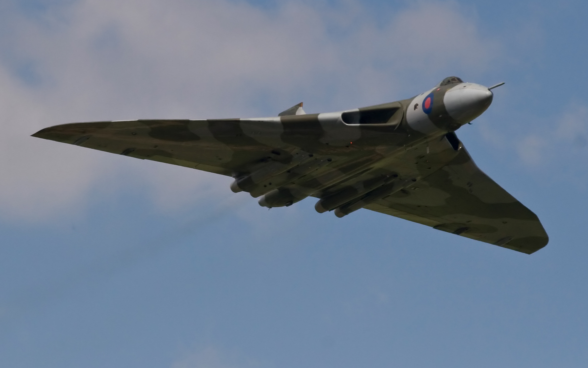 th_Vulcan-1.jpg