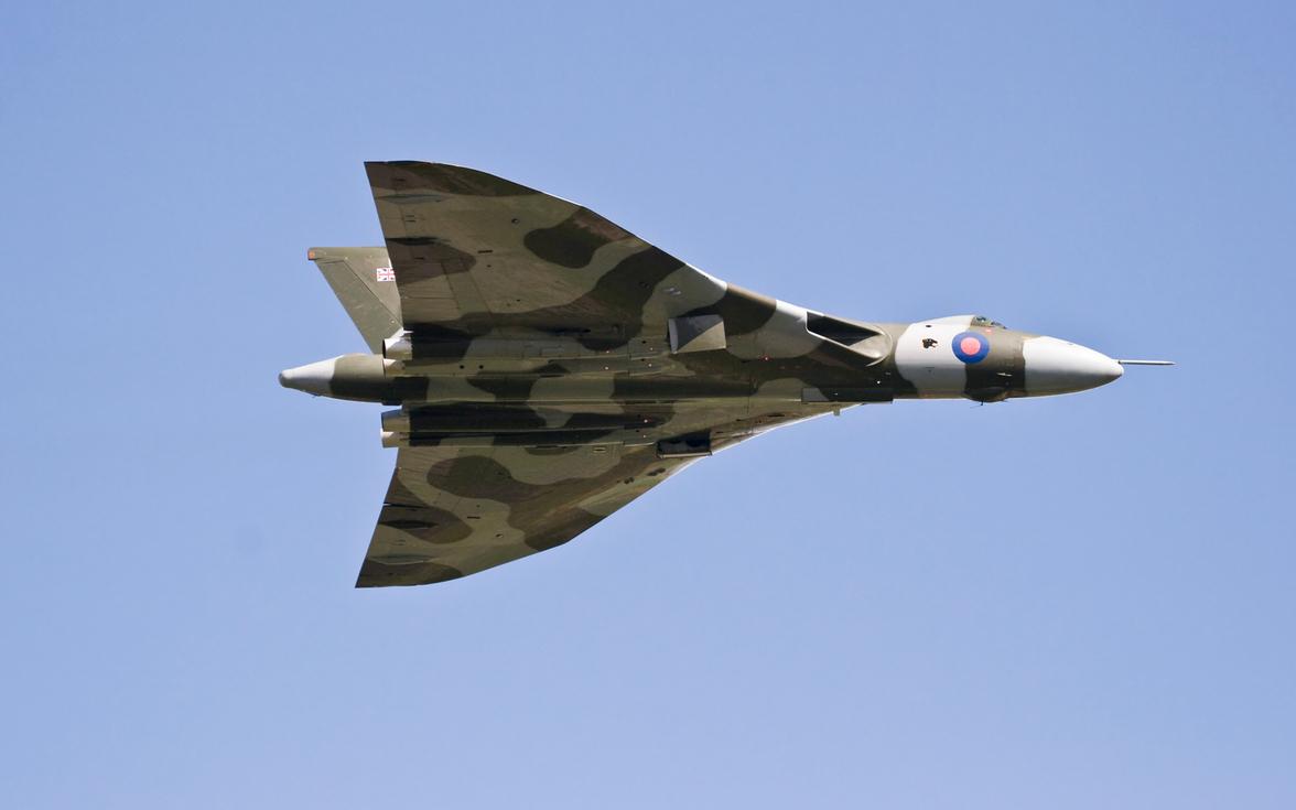 th_Vulcan-20.jpg