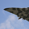 th_Vulcan-Flyby1.jpg