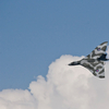 th_Vulcan-17.jpg