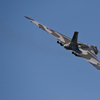 th_Vulcan-16.jpg