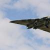 th_Vulcan-19.jpg