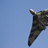 th_Vulcan-15.jpg