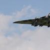 th_Vulcan-18.jpg