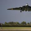 th_Vulcan-22.jpg