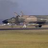 F-4D PN