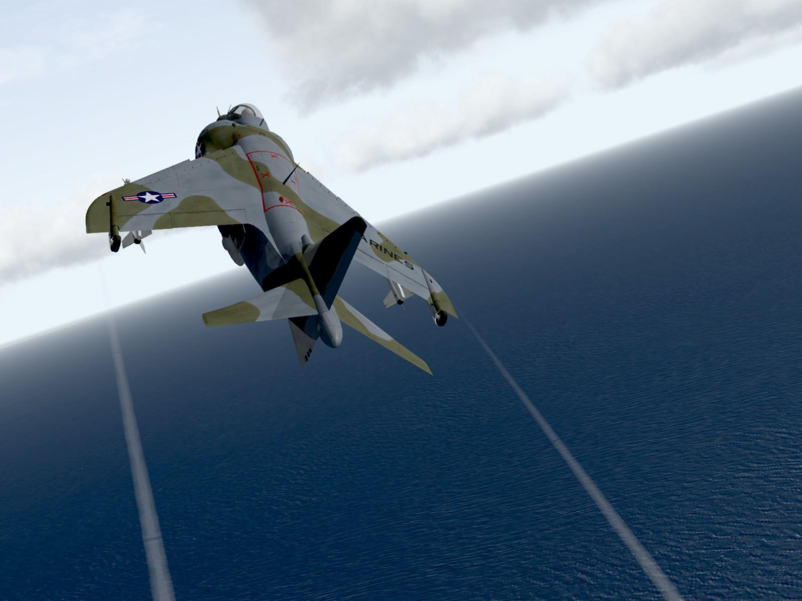 AV-8A.jpg