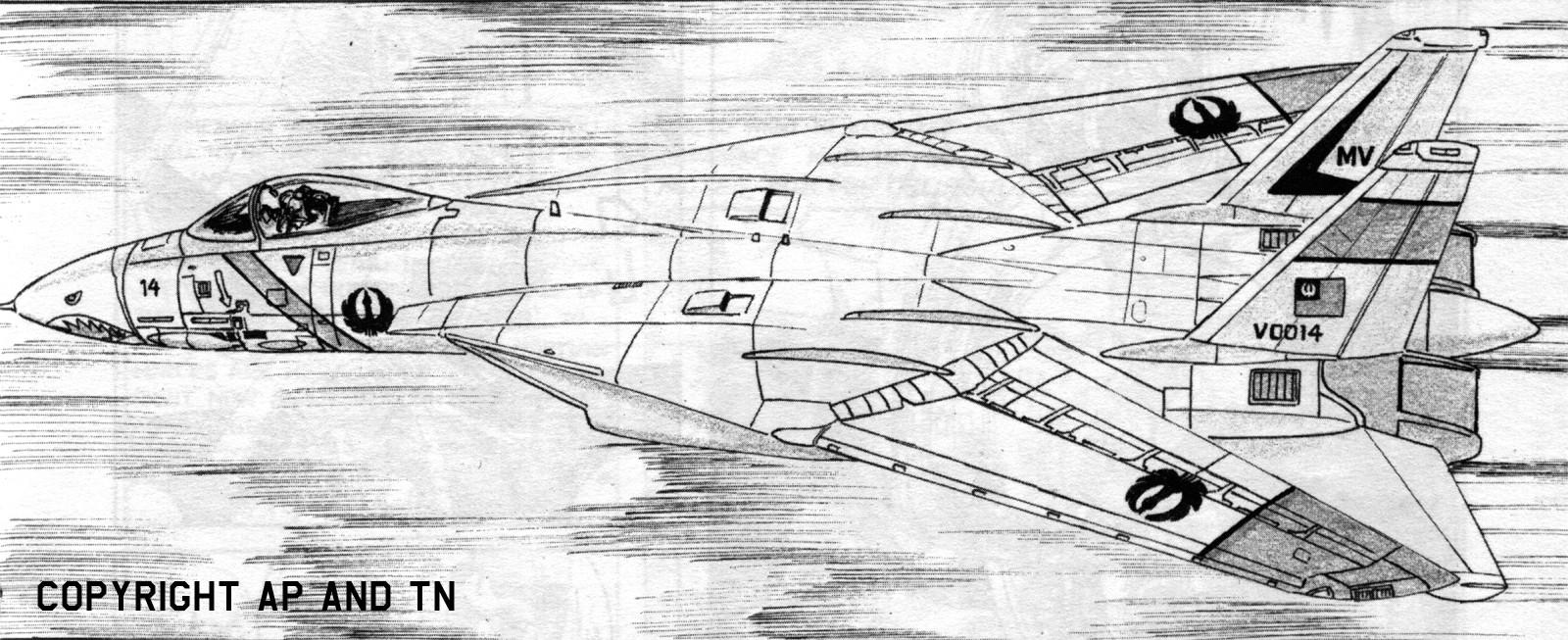 F-14.jpg
