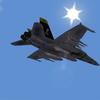 FA-18F.jpg