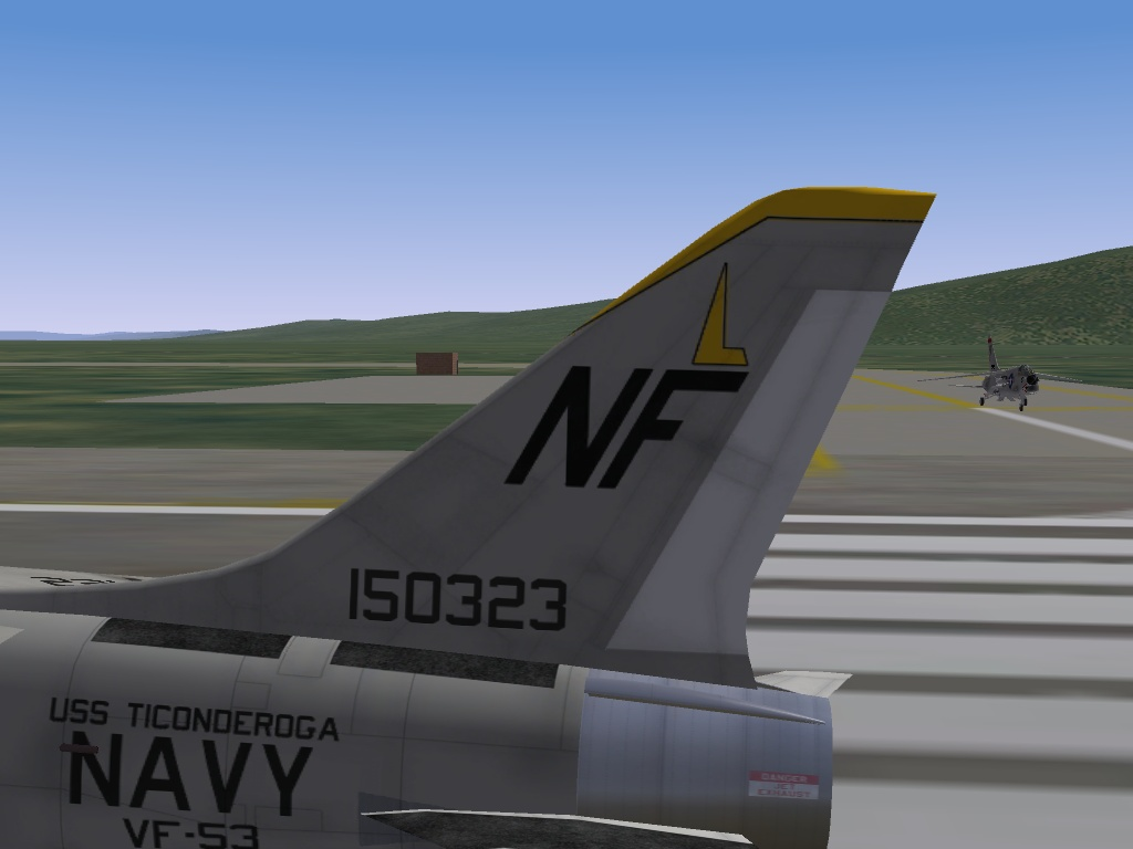 VF53_1.jpg