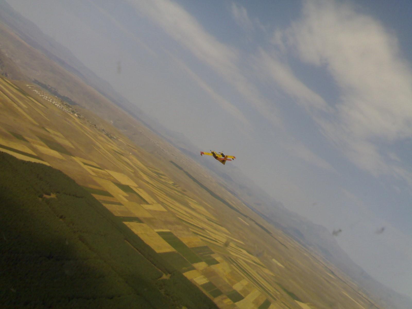 20082008548.jpg