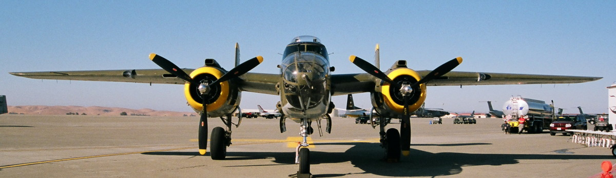B-25a.JPG