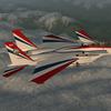 F-15 ACTIVE2