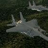 F-15K #1