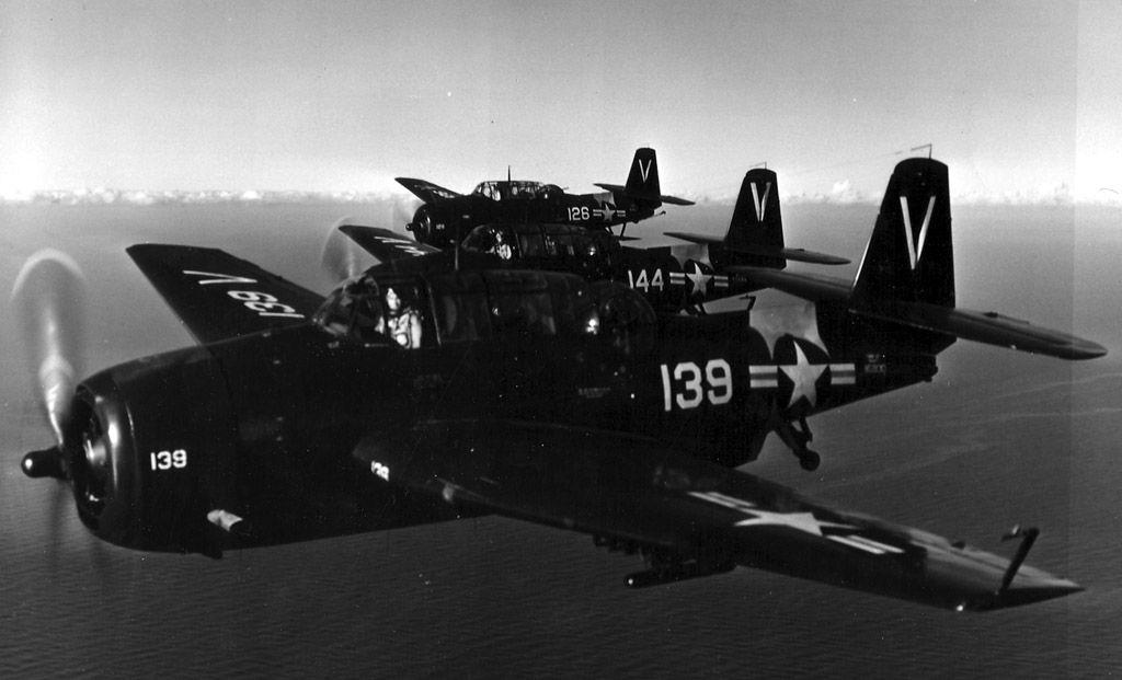 1949-TBMs.jpg