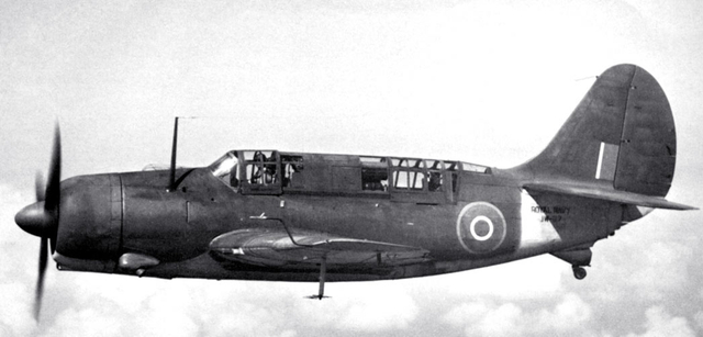 faa43-Helldiver.jpg