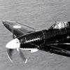 faa38-Seafire.jpg