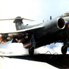 faa25-Buccaneer.jpg