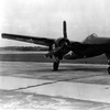 F7F-1 Tigercat at Bethpage NY