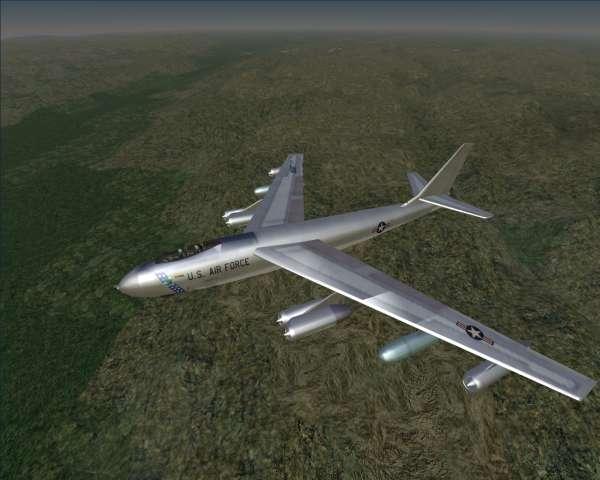 Ag B-47--4.jpg